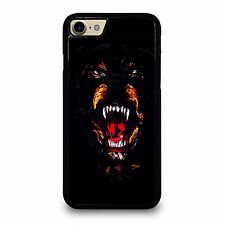 GIVENCHY ROTTWEILER iPhone 7 7S 7 Plus Case Phone Cover Plastic Rubber