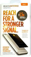 ReachAntenna Antenna for iPhone 7/6/6S, Up to 1.5X stronger LTE signal strength