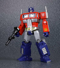 TRANSFORMERS JAPAN TAKARA MASTERPIECE MP-10 MP10 CONVOY OPTIMUS PRIME