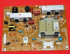 PSU FOR SONY KDL52V4000 KDL-52W4000 TV 1-876-294-11 D5 (172959511) A-1511-383-A