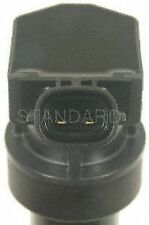 Standard Motor Products UF611 Ignition Coil