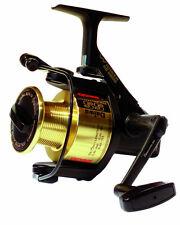 Daiwa NEW Tournament Whisker SS2600 Coarse/Carp Fishing Reel - SS2600