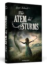 Der Atem des Sturms von Leonie Jockusch (2014, Taschenbuch)
