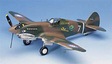 NEW Academy 1/48 Curtiss P-40C Tomahawk 12280