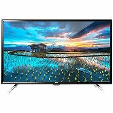 TCL 32-Inch   TV 720p 60Hz LED Flat Screen HDTV 32D2700 Brand New
