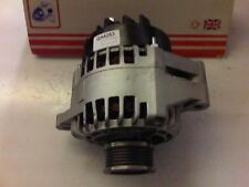 VAUXHALL ASTRA H & VECTRA C 1.9 CDTi NEW RMFD ALTERNATOR DENSO TYPE 2004-ON