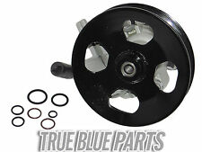 BRAND NEW 2005-2009 Tucson 2005-2010 Sportage 2.0L Power Steering Pump -PSPHY002