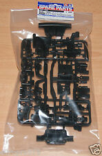 Tamiya 50793 M03 C Parts (Suspension Arm), M-03/M03M/M-03M/M03L/M-03L/TA05M-Four