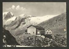 AD8232 Bolzano - Provincia - Lappago - Selva dei Molini - Rifugio Giovanni Porro