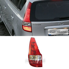 OEM Parts Rear Tail Light Lamp LH Assy for HYUNDAI 2008-2012 Elantra Wagon i30cw