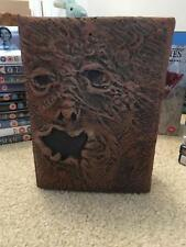The Evil Dead - Book of the Dead Special Limited Edition DVD * Bruce Campbell