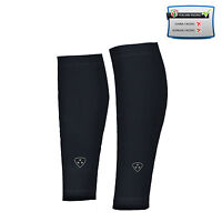 COMPRESSION RUNNING CALF GUARD