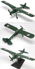 Falcon~Fieseler Fi 156 Storch~LDP Air Transport Reg.,Czechoslovak AF 1946-724010