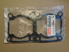 New Genuine Yamaha Cylinder Gasket For 1997-2001 500/600/700 Snowmobiles