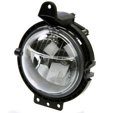 Mini Mini r57 R57 R56 & Clubman R55 - NS Passenger Side Front Fog Lamp Light