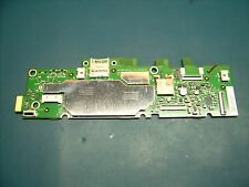 LENOVO IdeaTab 9 A2109A-F 2290 Replacement 16GB Android Main Motherboard #8078