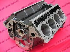 6.5 L 6.5L Diesel NEW ENGINE BLOCK Updated & Improved