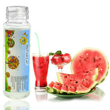 E-Juice USA 30ml e-liquid 0 Nicotine! ejuice e liquid Vape- Watermelon &