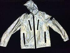 Stone Island Reflective Jacket