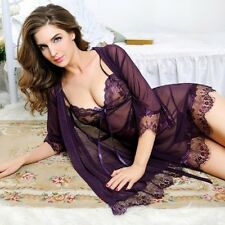 2016 New Sexy Women Lingerie Lace Transparent Erotic Free Shipping ITC517.