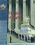 The Bill of Rights: A History in Documents (Pages from History), Patrick, John J