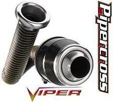 Pipercross Viper Induction Kit Peugeot 206 2.0 GTi 180 09/02  VFC263