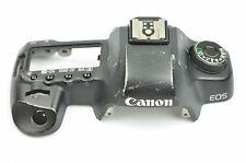 Canon 5D II Top Cover Mode Dial Replacement Repair Part