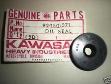 NOS Kawasaki KD80 KE100 KM100 Clutch Pivot O Ring 92050-071