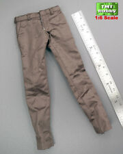 1:6 Scale Hot Toys Bruce Lee in Suit M Icon 011 - Trouser