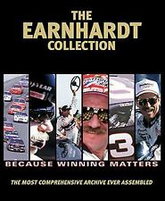 The Earnhardt Collection: The Most Comprehensive Archive Ever Assembled 2004