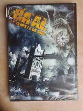 1736 // BA'AL LA TEMPETE DE DIEU DVD NEUF SOUS BLISTER