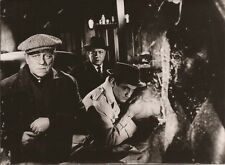 PF Die Nacht bricht an ( Jean Gabin )