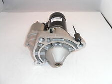 Fiat Fiorino Starter Motor 1.4 Petrol *BRAND NEW UNIT* 2007-Onwards
