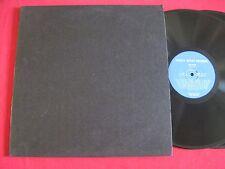 RARE PRIVATE CLASSICAL 2 LP - UNIQUE OPERA RECORDS - MANON - MASSENET VG++