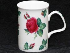 ROY KIRKHAM MALMAISON Fine Bone China LANCASTER Mug #4b