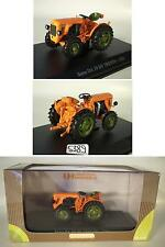 Universal Hobbies 1/43 Farm Traktor Same DA 30 DT Trento (1956) in O-Box #5389