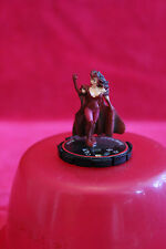 Scarlet Witch #105 - Marvel Hero Clix