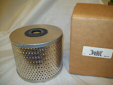 PSR POWER STEERING FILTER ON HEAVY DUTY TRUCKS 84148A FITS SOME AUTO CARS, PETES