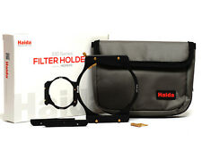Haida 100 Series Square Filter Holder 100mm