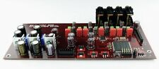 NUFORCE EXTREME EDITION AUDIO BOARD ONLY FOR OPPO BDP-93 FOR PARTS / NOT WORKING