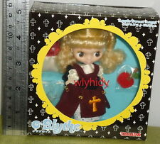 Petite Blythe Apple Sweet Angel Doll Box Set - Takara  , , h#16
