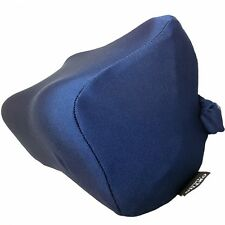 Car Van Headrest Neck Shoulder Pillow Support Cushion Back Rest Memory Foam OL3
