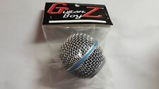 Guitar BoyZ™ Beta 58A Style Microphone Replacement Grille