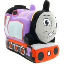 "NEW OFFICIAL LARGE 9"" LONG THOMAS THE TANK ENGINE ROSIE PLUSH SOFT TOY TEDDY"