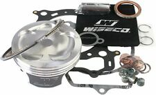 Wiseco Top End Rebuild Kit Piston 12.5:1 2003-05 Yamaha YZ450F/WR450F Gasket Set