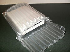 INFLATABLE AIR PACKAGING  PROTECTIVE PACK   BUBBLE PAK WRAP PAC