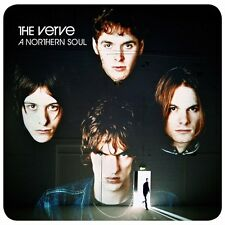 The Verve - A Northern Soul (2016 remastered 180g 2LP, Limited Edition) NEU+OVP!