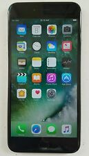 Apple iPhone 6 Plus - 64GB - Space Gray (AT&T) Smartphone UNLOCKED