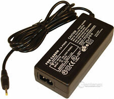 AC Power Adapter for Canon ACK800 PowerShot A590 IS A1100 A300 A520 A550 A710