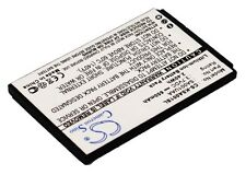UK Battery for KDDI IS01 SA001 KY003UAA SA001UAA 3.7V RoHS